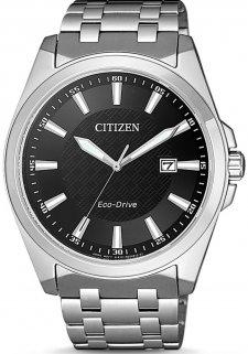 Zegarek  męski Citizen BM7108-81E