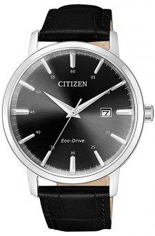 Zegarek męski Citizen BM7460-11E