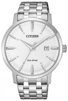 Zegarek  Citizen BM7460-88H