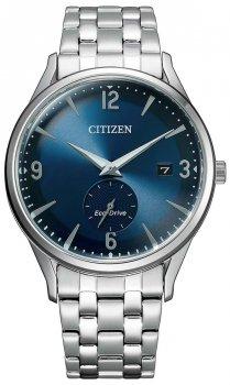 Zegarek  Citizen BV1111-75L