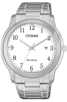 Zegarek męski Citizen AW1211-80A