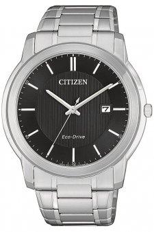 Zegarek  Citizen AW1211-80E