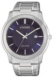 Zegarek męski Citizen AW1211-80L