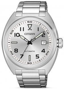 Zegarek  Citizen NJ0100-89A