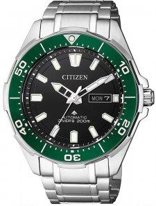 Zegarek męski Citizen NY0071-81EE