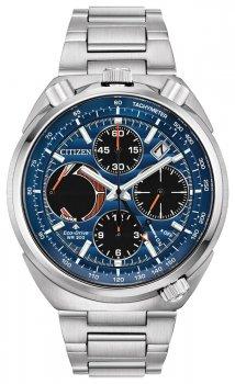 Zegarek  Citizen AV0070-57L