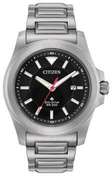 Zegarek męski Citizen BN0211-50E