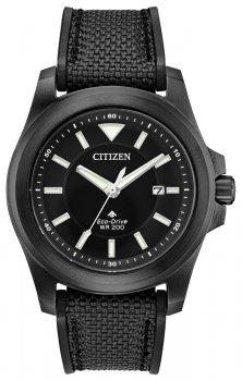 Zegarek męski Citizen BN0217-02E