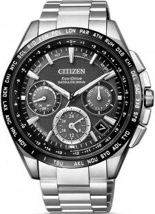 Zegarek  męski Citizen CC9015-54E