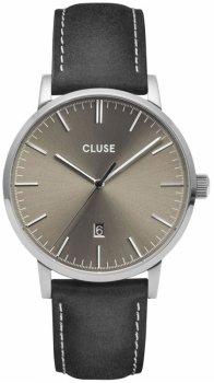 Zegarek męski Cluse CG1519501001