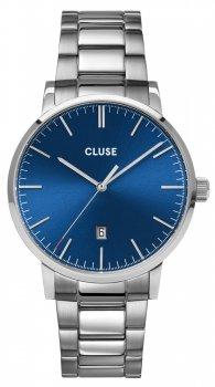 Zegarek męski Cluse CW0101501011