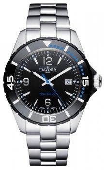 Zegarek męski Davosa 163.472.45