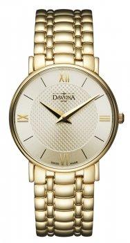 Zegarek damski Davosa 168.582.35
