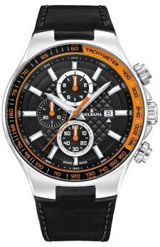 Zegarek męski Delbana 41601.674.6.051