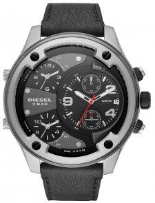 Zegarek  Diesel DZ7415