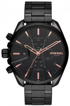 Zegarek męski Diesel DZ4524