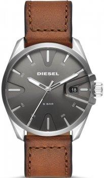 Zegarek męski Diesel DZ1890