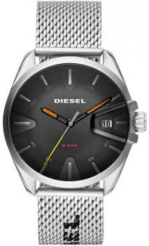Zegarek  Diesel DZ1897