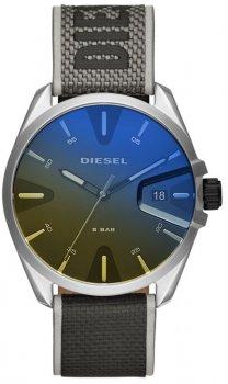 Zegarek  Diesel DZ1902