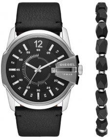 Zegarek męski Diesel DZ1907