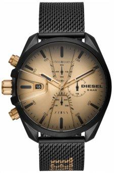 Zegarek męski Diesel DZ4517