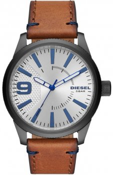 Zegarek męski Diesel DZ1905