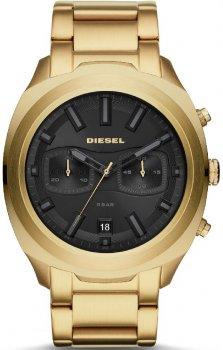 Zegarek męski Diesel DZ4492