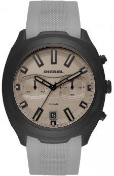 Zegarek  Diesel DZ4498