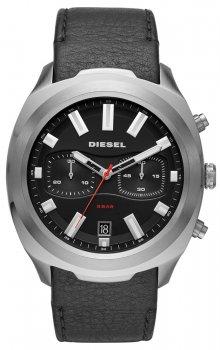 Zegarek męski Diesel DZ4499