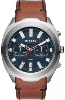 Zegarek męski Diesel DZ4508