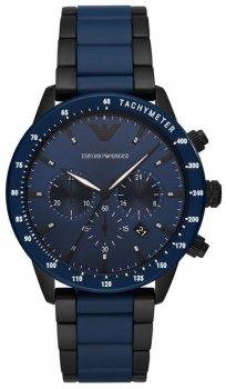 Zegarek męski Emporio Armani AR70001