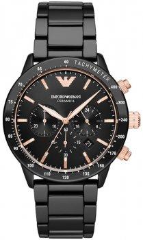 Zegarek męski Emporio Armani AR70002