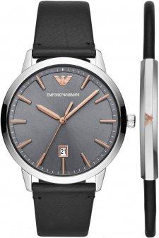 Zegarek męski Emporio Armani AR80026