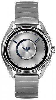 Zegarek męski Emporio Armani ART5006