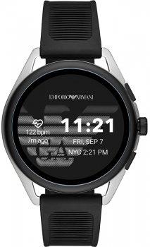 Zegarek męski Emporio Armani ART5021