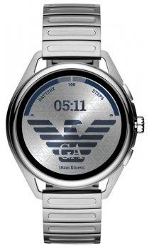 Zegarek męski Emporio Armani ART5026