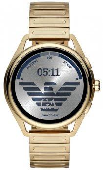 Zegarek męski Emporio Armani ART5027