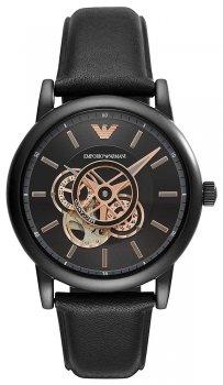 Zegarek męski Emporio Armani AR60012