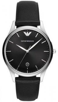 Zegarek męski Emporio Armani AR11287