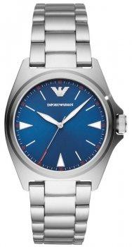 Zegarek męski Emporio Armani AR11307
