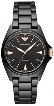 Zegarek męski Emporio Armani AR70003