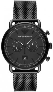 Zegarek męski Emporio Armani AR11264