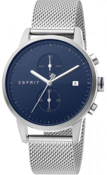 Zegarek męski Esprit ES1G110M0075