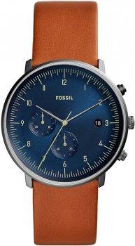 Zegarek męski Fossil FS5486