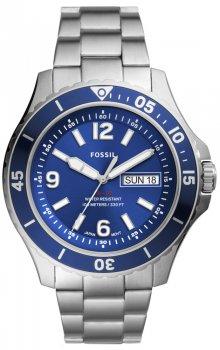Zegarek męski Fossil FS5691