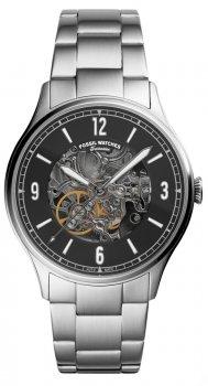 Zegarek męski Fossil ME3180