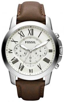 product męski Fossil FS4735IE