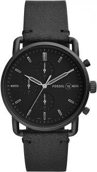 Zegarek męski Fossil FS5504