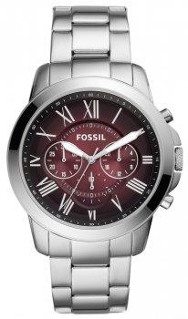 Zegarek męski Fossil FS5628