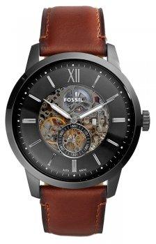 Zegarek męski Fossil ME3181
